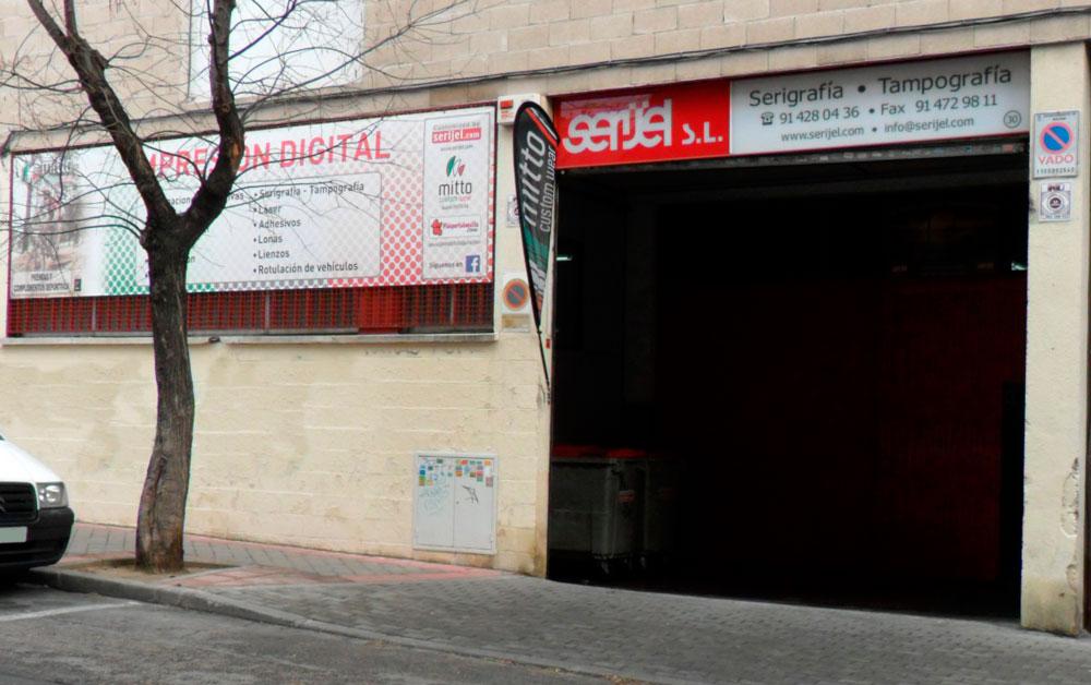 fachada-serijel